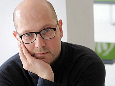 Klaus Lang (8)