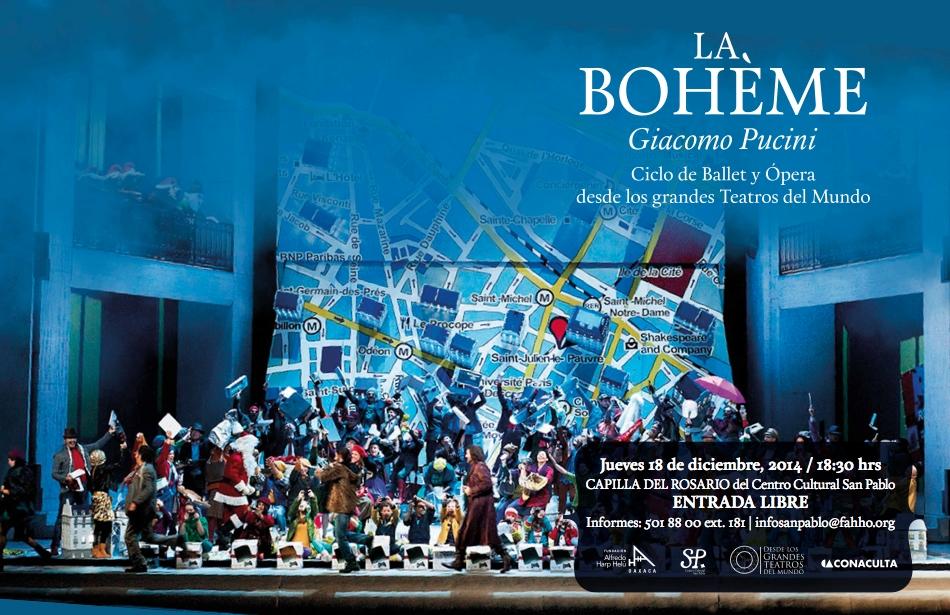 La Bohemia (950x615)